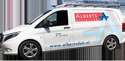 Alberts Dakservice